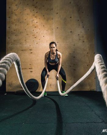 What-muscles-do-battle-ropes-work_8
